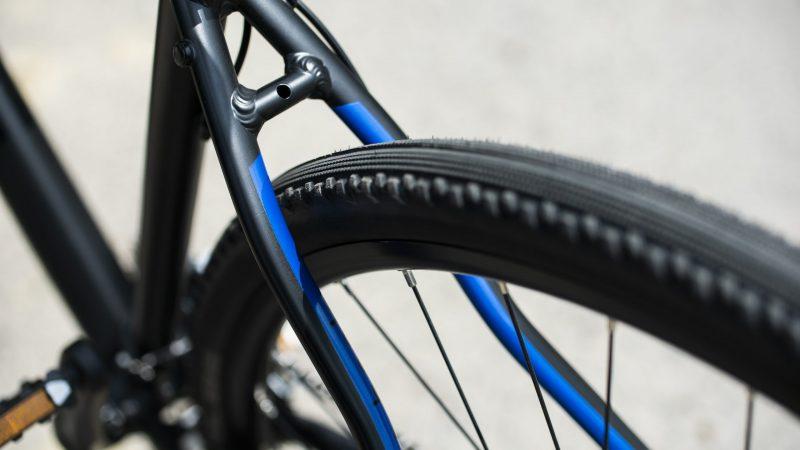 Naša obľúbená pneumatika pre tento model (je vždy skladom)
